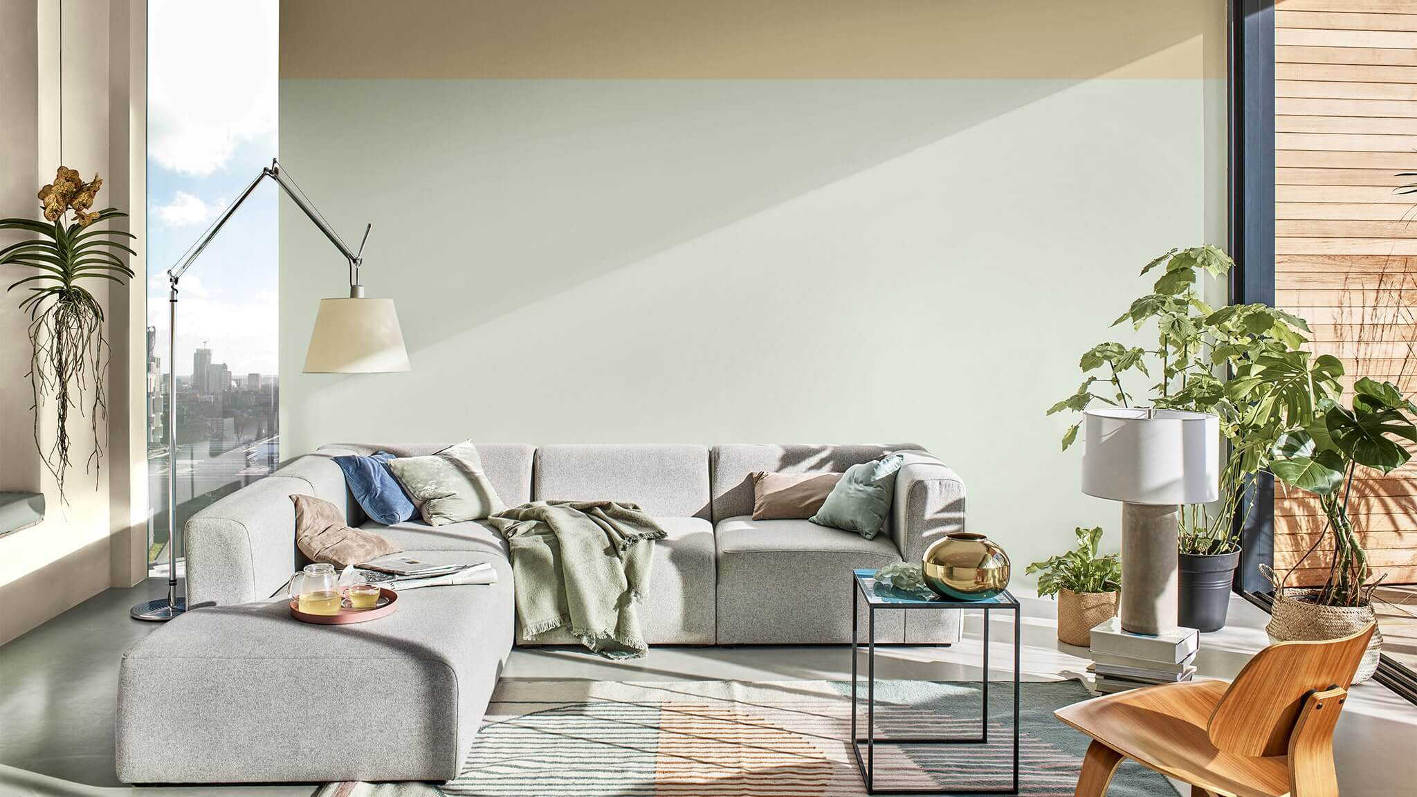 newsroom-dulux-colour-futures-colour-of-the-year-2020-a-home-for-care-livingroom-inspiration-global-1.jpg